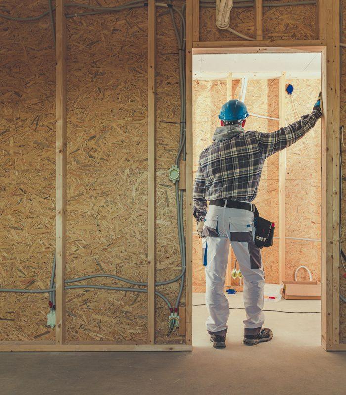 construction-job-contract-VM62BAV-rc-obras-apresentacao